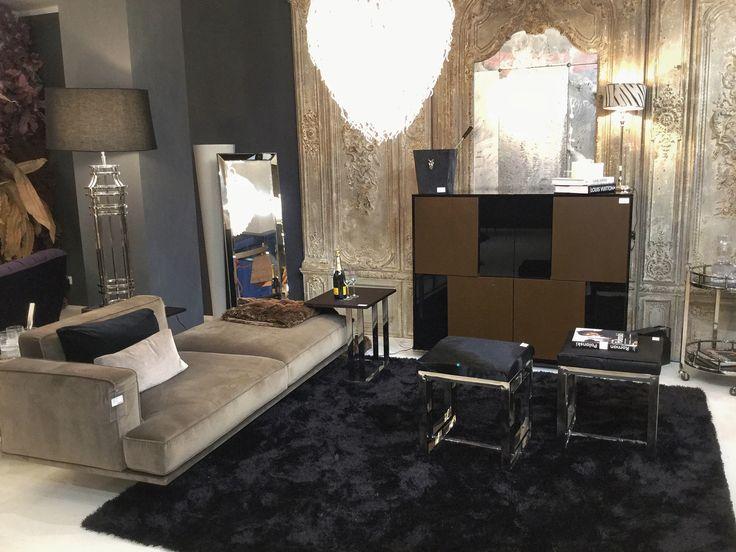 designer möbel outlet berlin stockfotos bild oder eadaaef furniture showroom luxury decor jpg