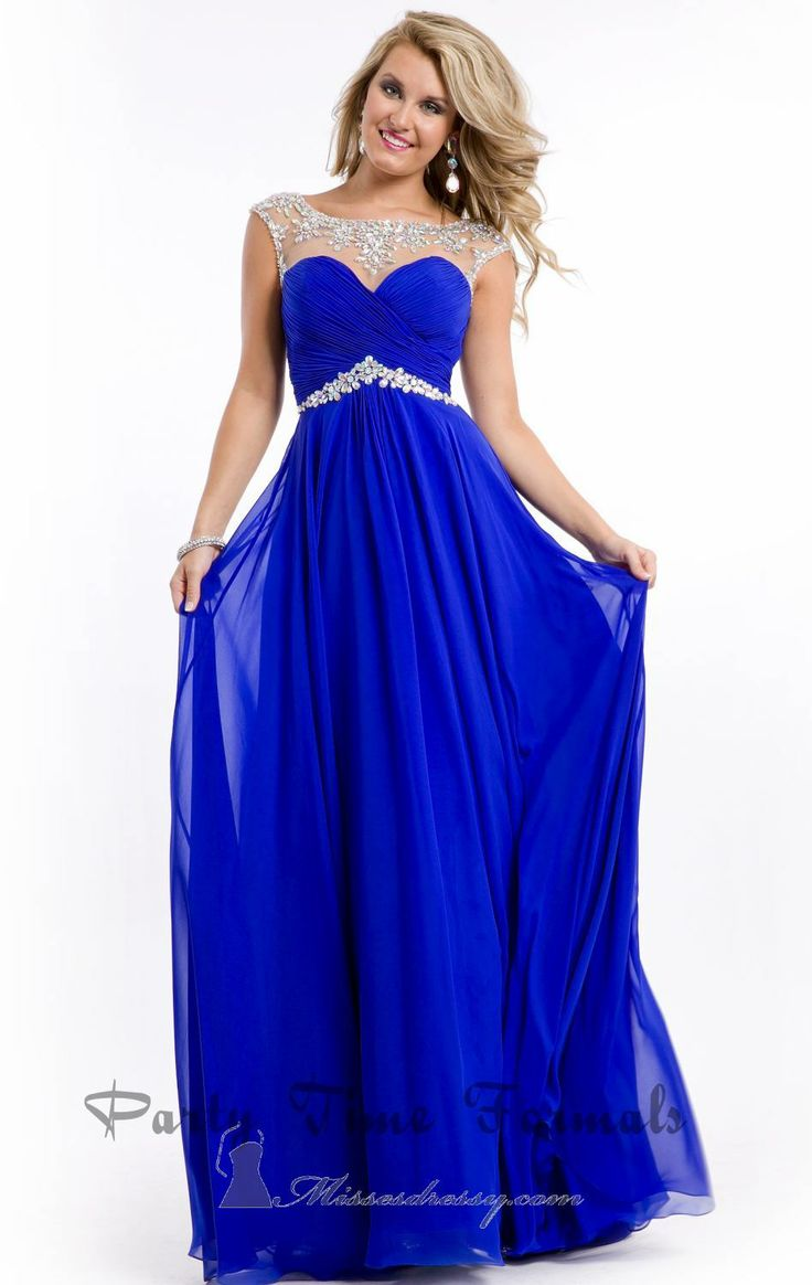 118 Best Prom Images On Pinterest Dresses 2014 Long Gowns And