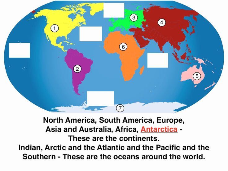 Learn 5 oceans of the earth quick guide youtube surface ocean best geography images on pinterest teaching ideas continents oceans names and locations gumiabroncs Image collections