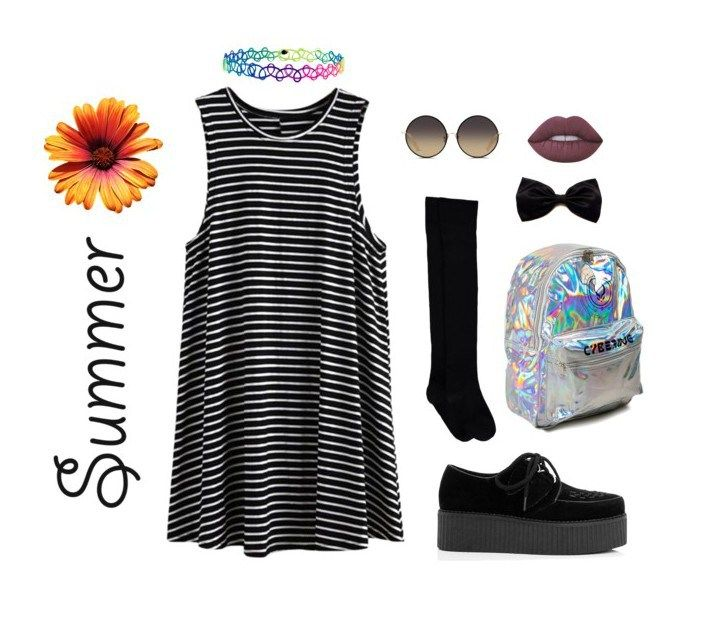 Summer-outfit.ideas2