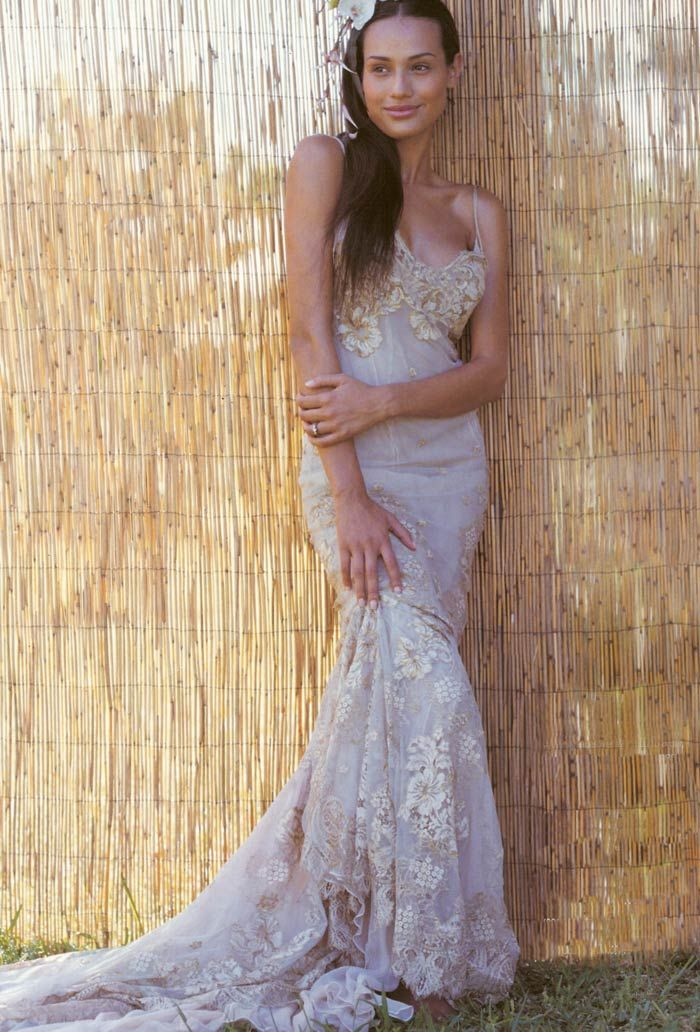 1238 best Exotic Wedding Dress for an Exotic Elopement or ...