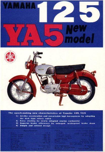 389 best images about yamaha flat tracker yamaha ya5