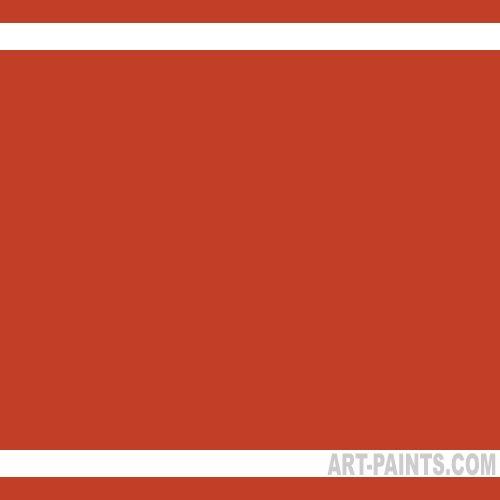 Orange Sherbet Paint Color
