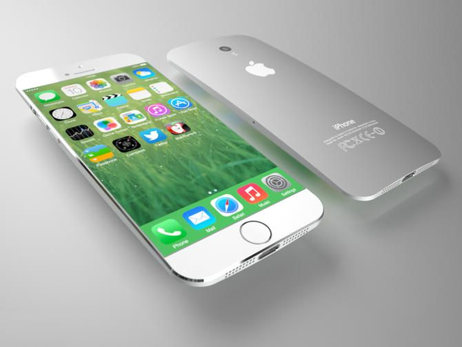 With the iPhone 6 and 6 Plus in the rear-view mirror now, it's time to look ahead and put in our upgrade requests for the next iPhone, whether it's called the iPhone 6S or iPhone 7.