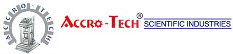 Are you searching for Laboratory equipment suppliers in Delhi? Quick visit at Accro Tech! They provide laboratory equipment suppliers and manufacture in Delhi, India. Call now +91-9810035130 for more details.