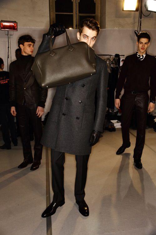 Hermes Victoria II Bag. Coveting. | Fashion | Pinterest | Hermes ...