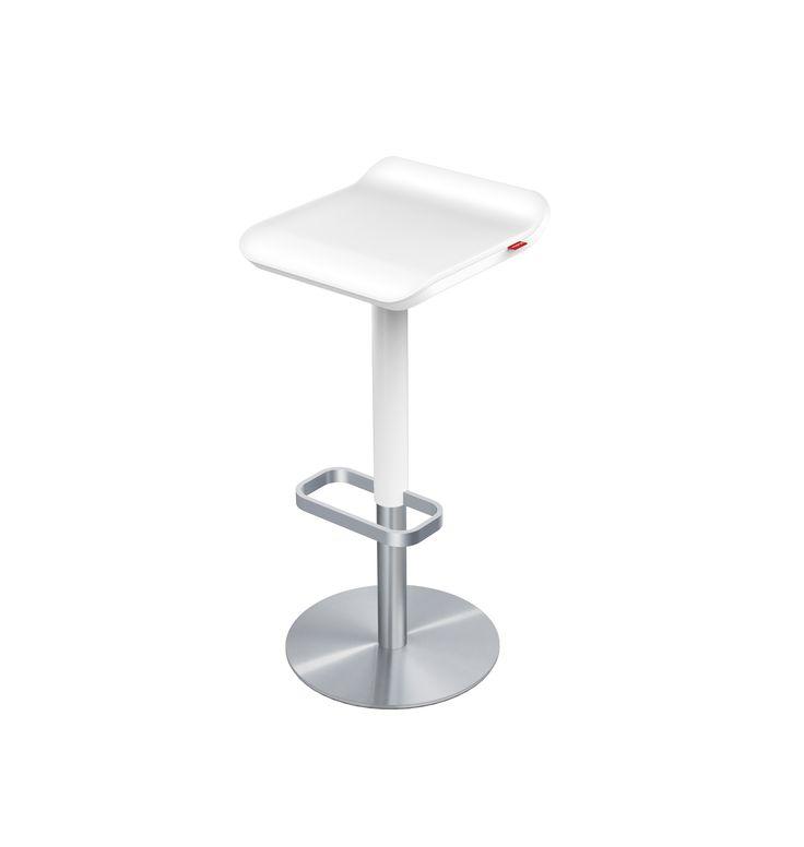 22 best Barhocker images on Pinterest Counter bar stools - barstuhl design 25 inspirationen