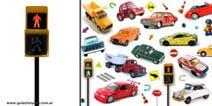 juegos para jugar gratis y online, destinados a bebés y niños a partir de 1 año, y con propuestas para nenes y nenas de 2, 3, 4 y 5 años aproximadamente.