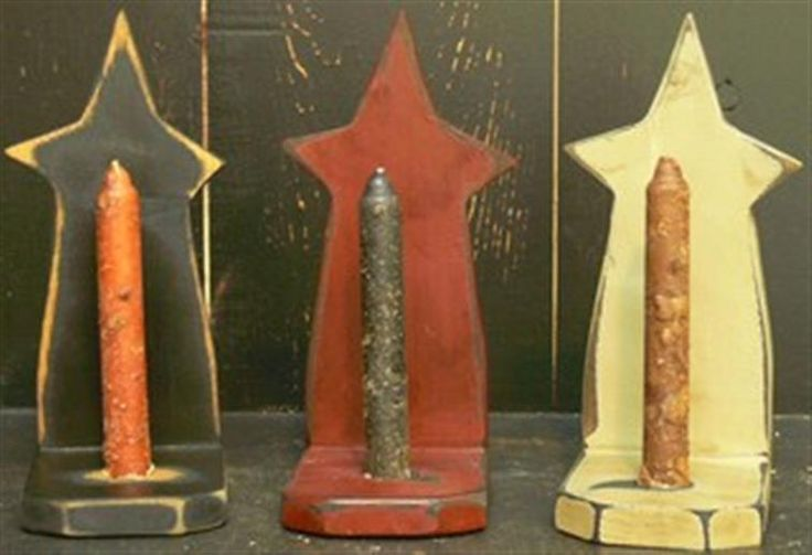 Bing : Primitive Wood Crafts | Wooden stars and crafts ...