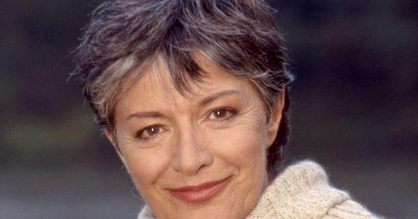 Anne-Marie Peysson : L'ex-animatrice de RTL et de l'ORTF est morte