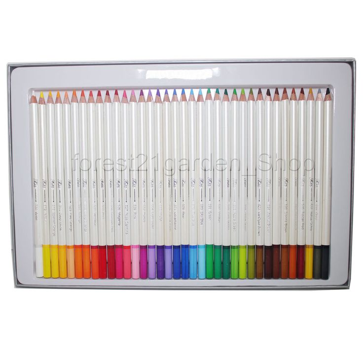 30 best Color pencils images on Pinterest Colors, Colour and Art - colored writing paper