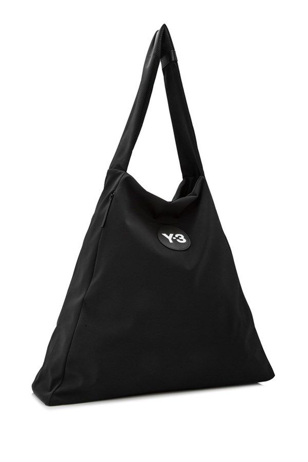 Y-3 W TOTE  available at www.zambesistore.com