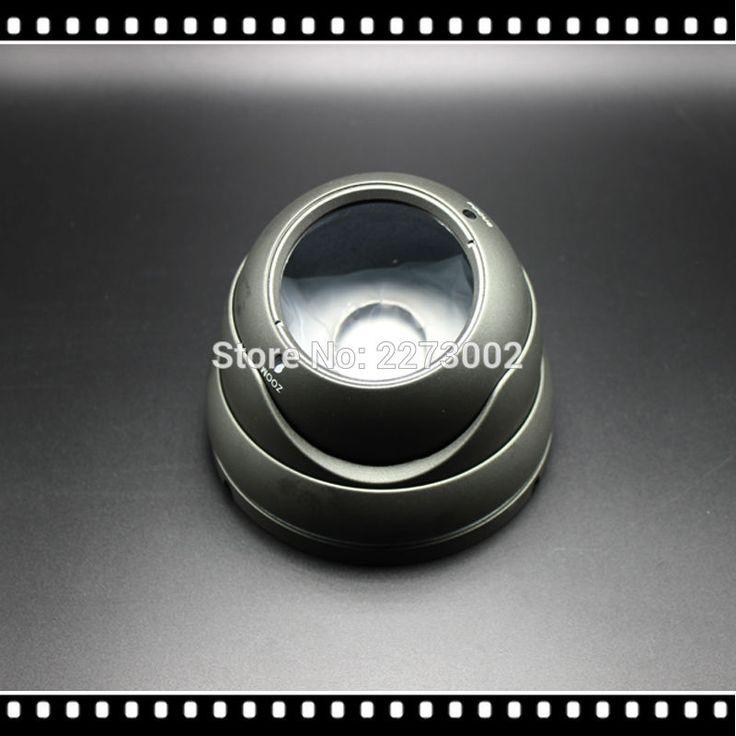 $19.99 (Buy here: https://alitems.com/g/1e8d114494ebda23ff8b16525dc3e8/?i=5&ulp=https%3A%2F%2Fwww.aliexpress.com%2Fitem%2FVarifocal-2-8-12MM-Metal-IR-Dome-Camera-s-Case-for-36pcs-IR-LEDs-Outdoor-Indoor%2F32718515887.html ) Varifocal 2.8-12MM Metal IR Dome cctv camera housing for 36pcs IR LEDs Outdoor Indoor Security CCTV AHD IP Camera Vandalproof for just $19.99