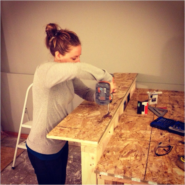 Building a dry bar man cave ideas pinterest dry bars Do it yourself bars for basements