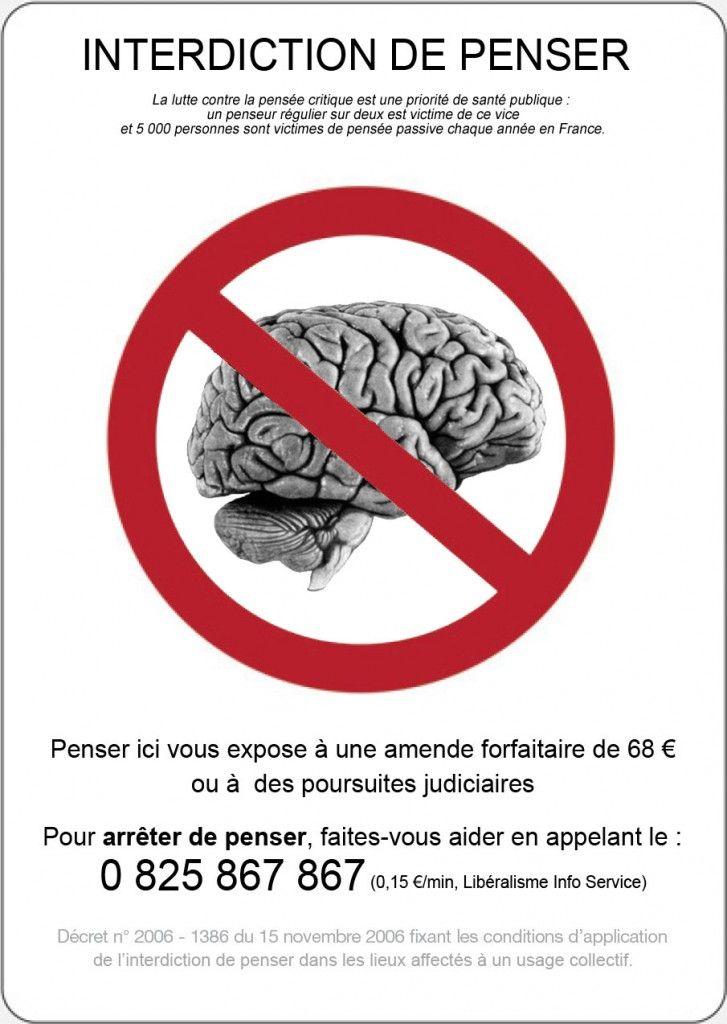 interdiction-penser2big1