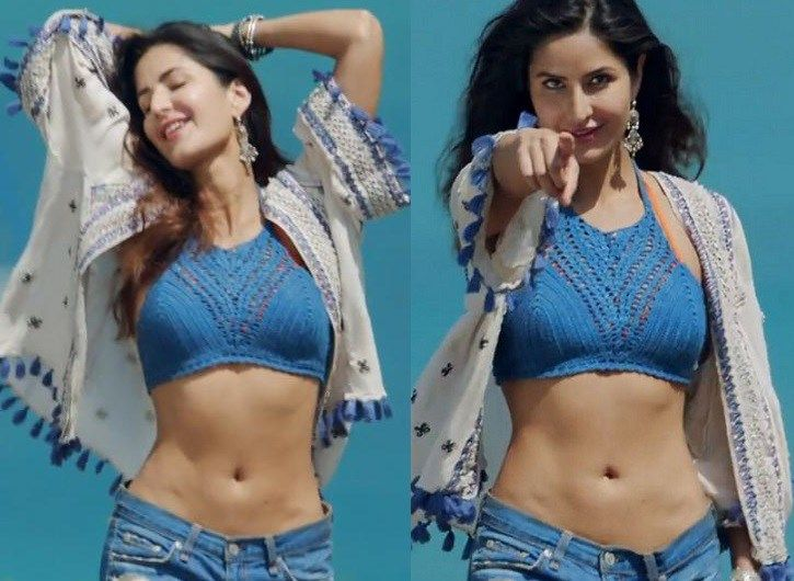 Katrina Kaif body, Bra size, family, biography, boyfriend & movies list