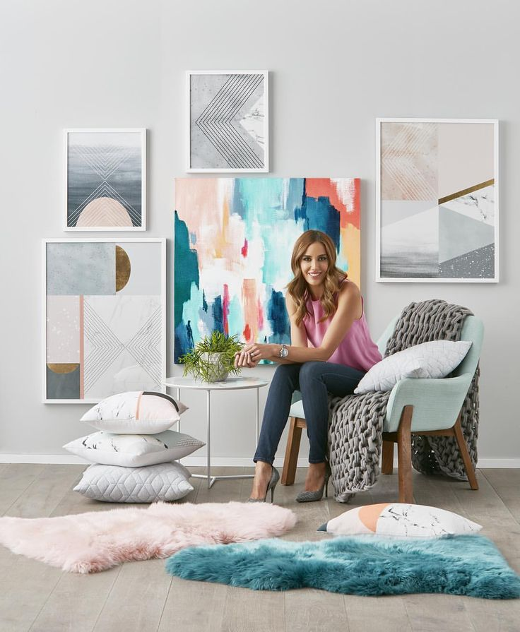 From the exclusive new Rebecca Judd Loves collection for Home Republic, these accessories perfectly capture Bec's signature style. From bold prints to contemporary cushions, Bec's range has something for everyone. #bedroominspo #bedroomstyling #bedroomdecor #bedroomideas #homestyling #homedecor #homeinterior #interiordesign #adairs #homerepublic #RJLxHR