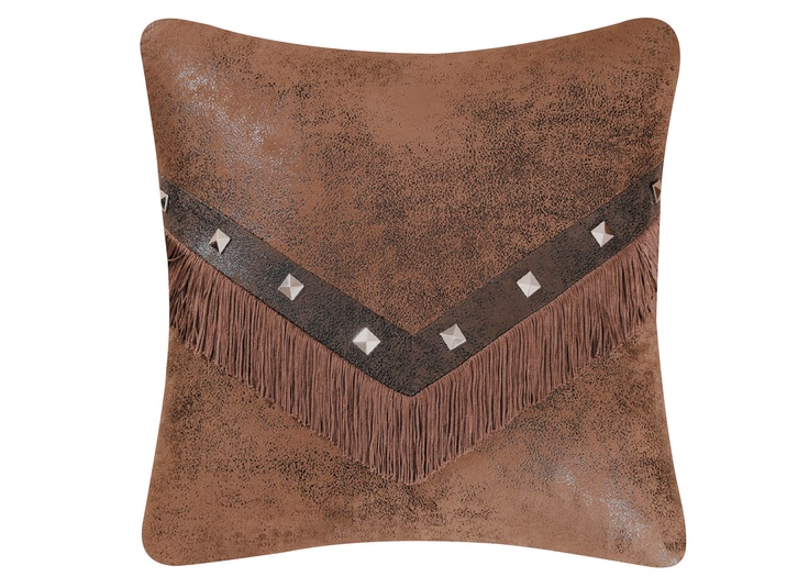 17 Best Images About Western Pillows On Pinterest