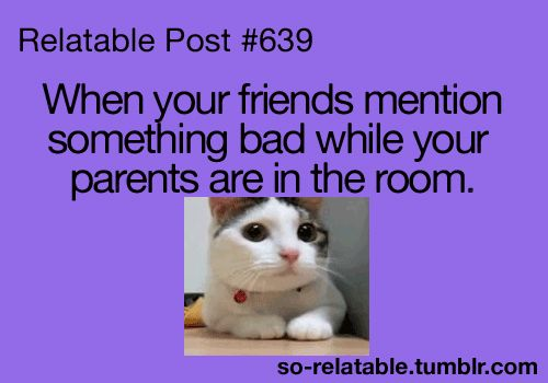 relatable posts | Relatable Posts for facebook | Tech and Tricks