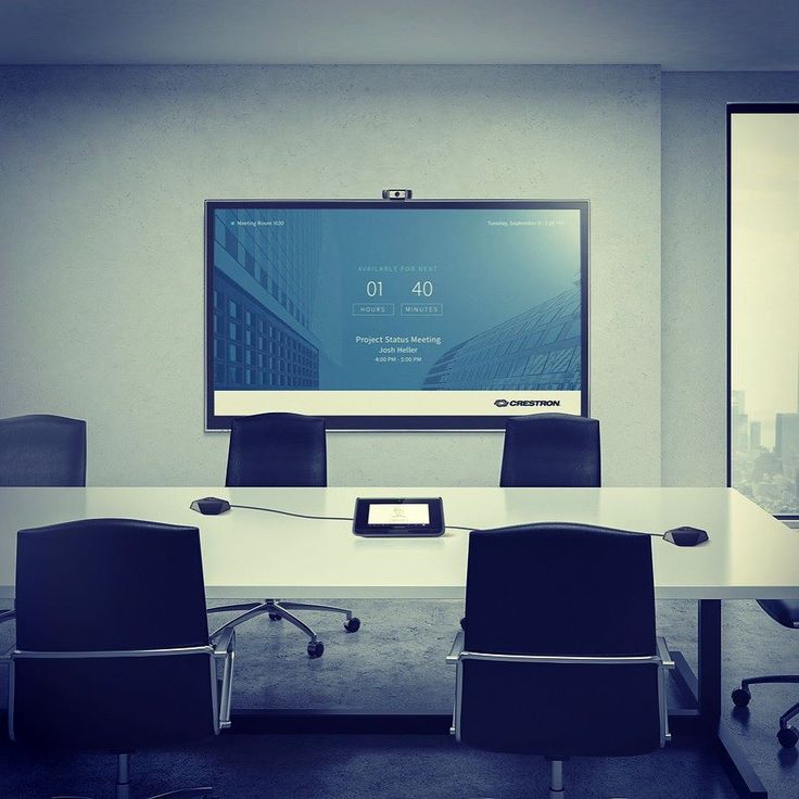 Present schedule call collaborate and manage with Crestron Mercury the only all-in-one game-changing UCC solution your business needs. #convergencetechnologies #crestron #audiovisual #boardroom #meetingroom #huddleroom #presentation #conferencephone #conferenceroom #capetown #johannesburg #durban #collaboration #capewinelands