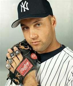 New York Yankees - 1999, 98, 99, 2000 - Championship Rings - Photos ...