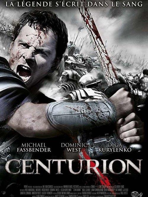 Watch->> Centurion 2010 Full - Movie Online