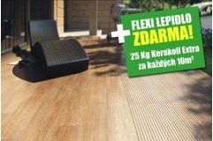 Artwood | Dlažby imitující dřevo | nejlevnějsí-obklady.cz