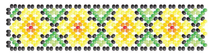 huichol-pattern.gif