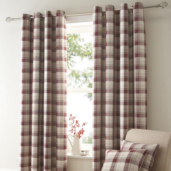 10 best curtain fabric ideas images on pinterest curtain for Space fabric dunelm