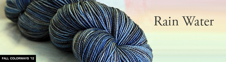 Madelinetosh | Hand-dyed Yarns for Knitting and Crocheting | Yarns (not having to choose between lovely& soft or superwash)