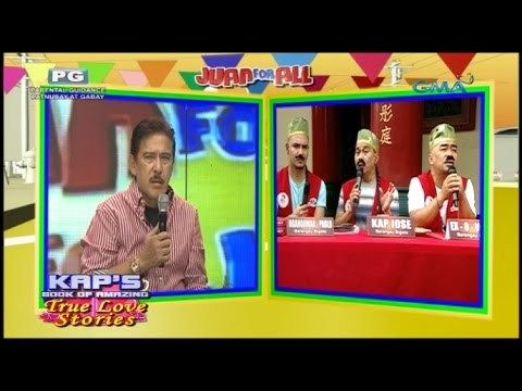 Eat Bulaga January 28 2017 Juan for All - All for Juan Sugod Bahay - WATCH VIDEO HERE -> http://philippinesonline.info/aldub/eat-bulaga-january-28-2017-juan-for-all-all-for-juan-sugod-bahay/   Eat Bulaga January 28 2017 Juan for All – All for Juan Sugod Bahay  Video credit to AlDub Pa More YouTube channel
