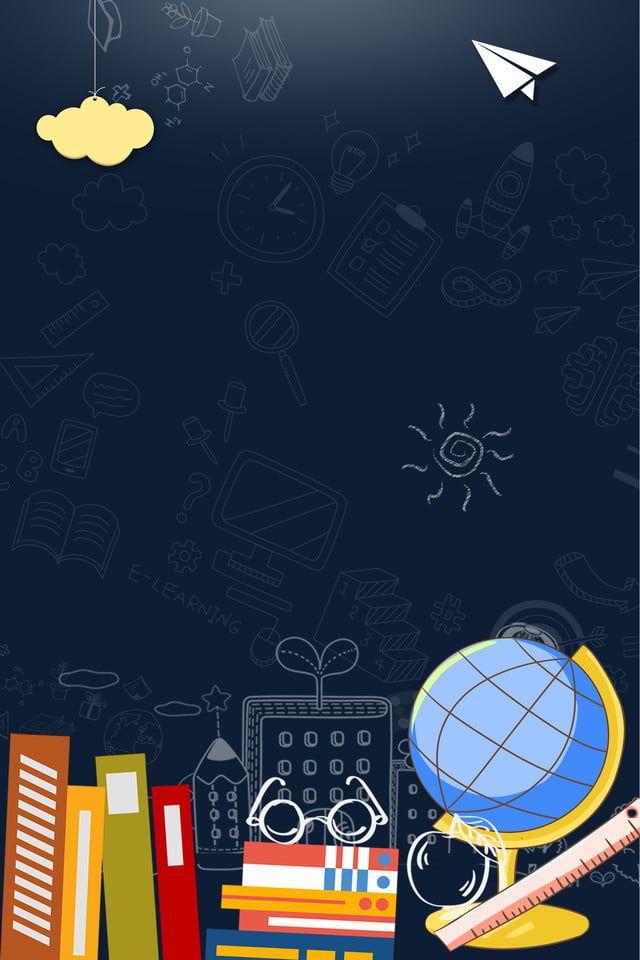 Shkolnyj Sezon Shkolnye Prinadlezhnosti Skidka Plakat Otkrytie Sezona Studencheskoe Nachalo Shkolnye Powerpoint Background Design Creative Poster Design Poster Background Design