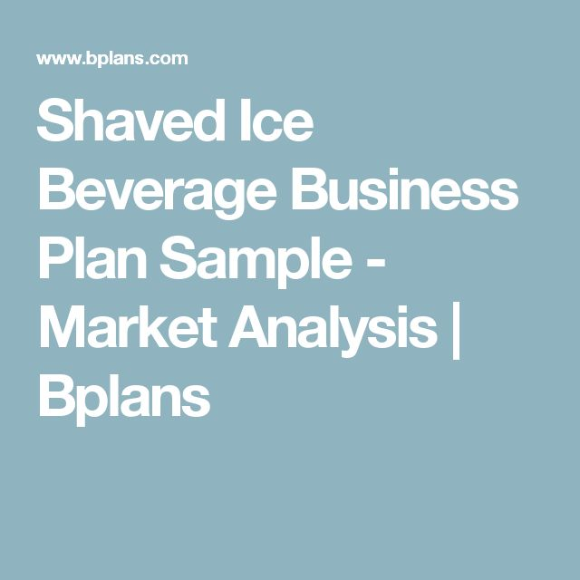 The 25+ best Startup business plan sample ideas on Pinterest - financial business plan template