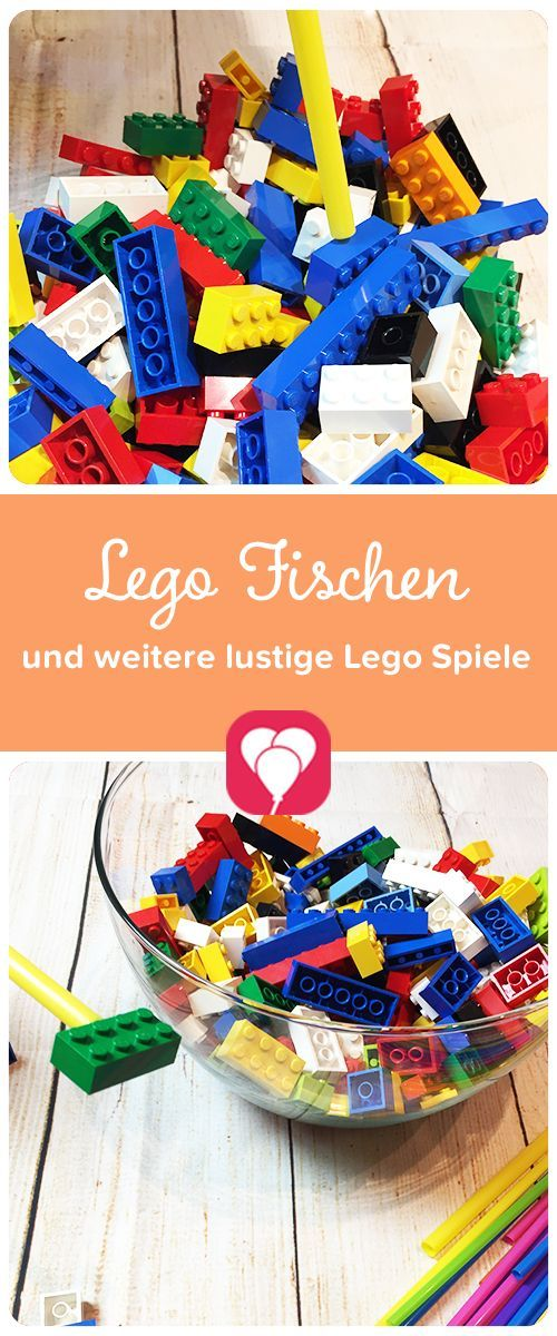 424 besten lego ein spielerisches motto f r den kindergeburtstag bilder auf pinterest. Black Bedroom Furniture Sets. Home Design Ideas