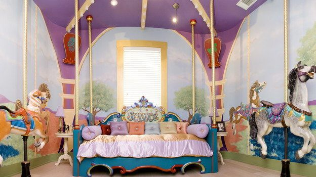Extreme makeover home edition decora o o pinterest for Extreme makeover bedroom ideas