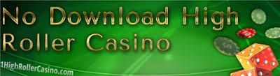 The range of top-class establishments is growing all the time, and offers immersive games to suit every taste. The easy and immediate access to games at all time, with no installation time required.#casinonodownload https://casinoonline.com.ng/no-download/