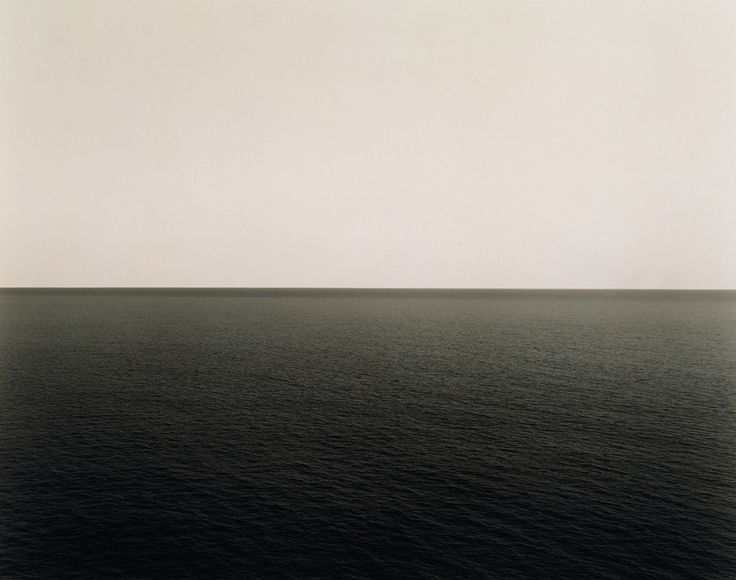 mysterious. energy. dream. calm. ominous. How can something have so much energy and life but be so still?: Hiroshi Sugimoto, Pretty Colors, Beautiful Places, Lieuzp0Nhq1Qc67L3O1 1280, Sweet Dreams, Sugimoto Tyrrhenian