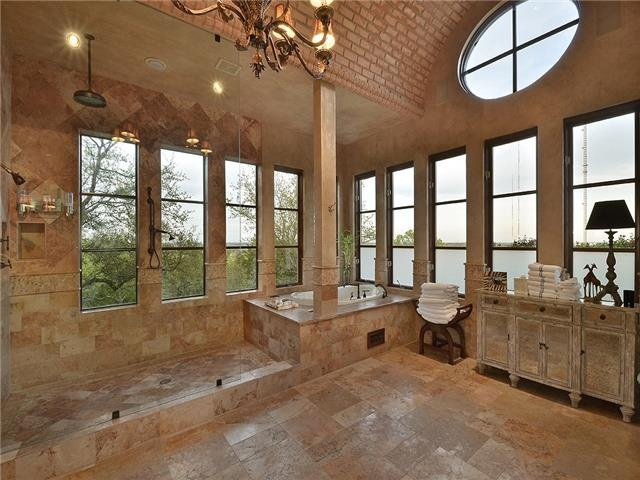 17 best images about westlake hills homes on pinterest property listing home and lakes