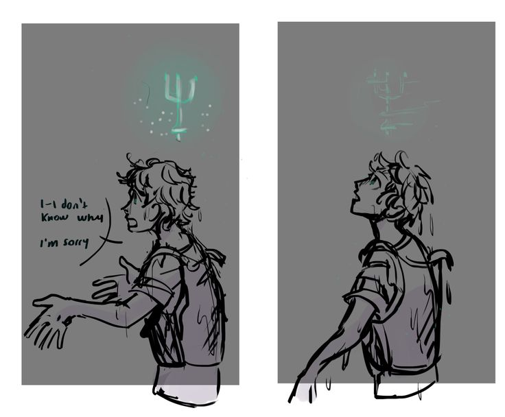 buy online clothes Small cute Percy apologizing first thing when someone stares at him