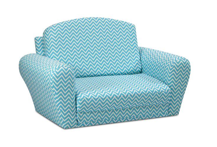 Cosmo Kids Sleeper Sofa