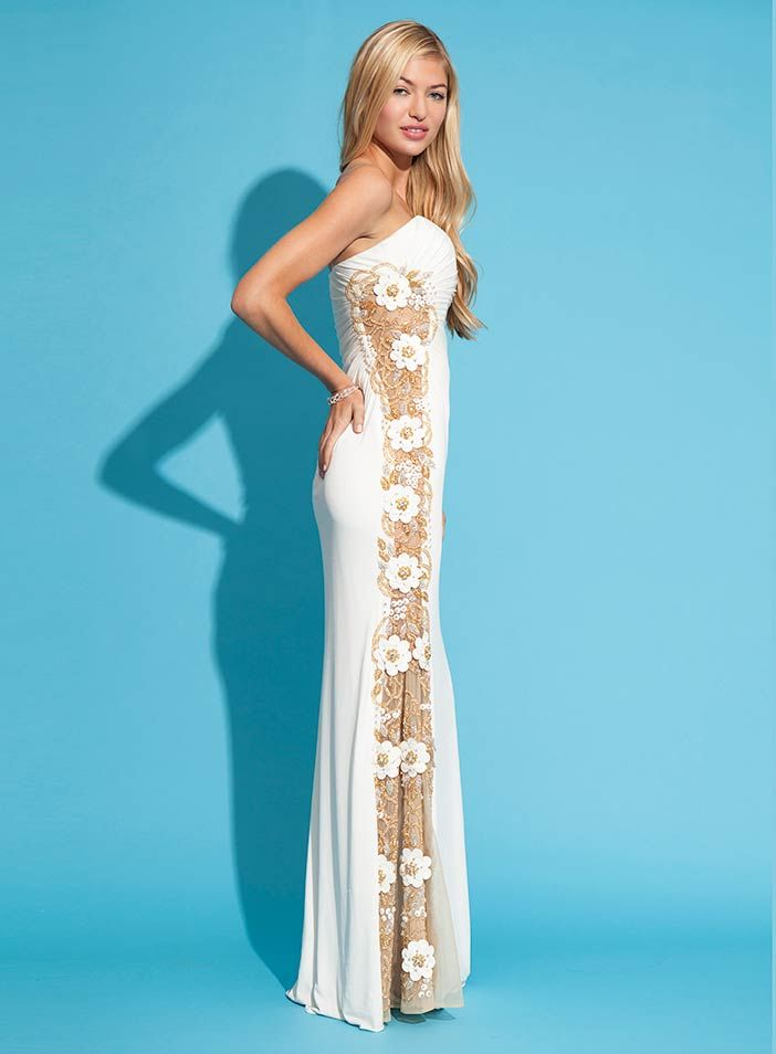 Jovani style dresses for cheap