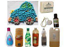 nettoyage-ecolo-voiture: pour odeur et tâche de vomi, nettoyer et désodoriser avec un mélange de 2/3 d'eau gazeuse et 1/3 de vinaigre.