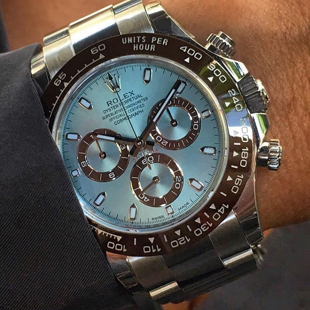 Best 25+ Rolex watches for sale ideas on Pinterest | Used ...