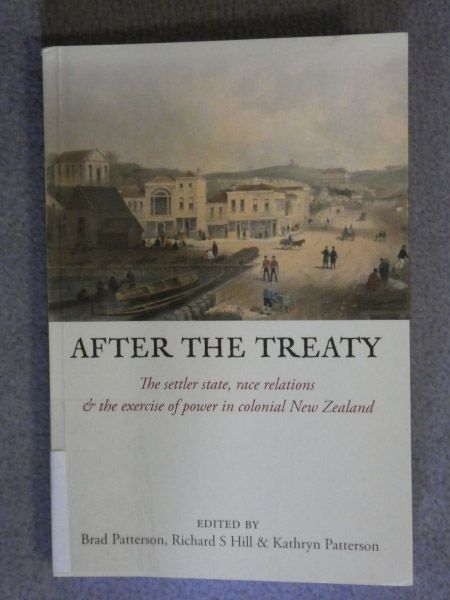 11 best bioinformatics images on pinterest blouses buy shirts after the treaty the settler state race relations and the exercise of power in colonial new zealand essays in honour of ian mclean wards edited by fandeluxe Image collections
