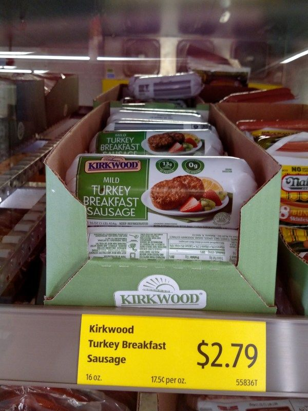 the biggest best low carb keto shopping list for aldi my productive backyard keto shopping list low carb shopping list low carb keto pinterest