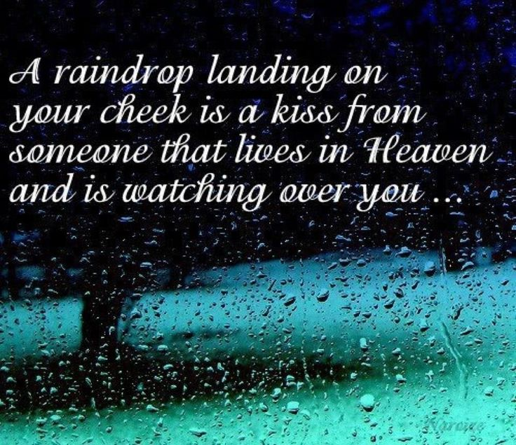 i love rainy days i lke that pinterest