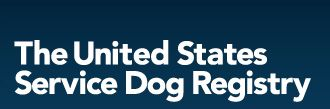 U.S. Service Dog RegistryMeinen Border, Border Collies, Dogs Stuff, Dogs Registry, Animal Info, Liebe Meinen, I Am In Love, Service, Complex Kiddos