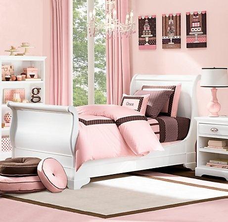 20 best Kid\'s Room images on Pinterest | Bedroom ideas, Girl room ...