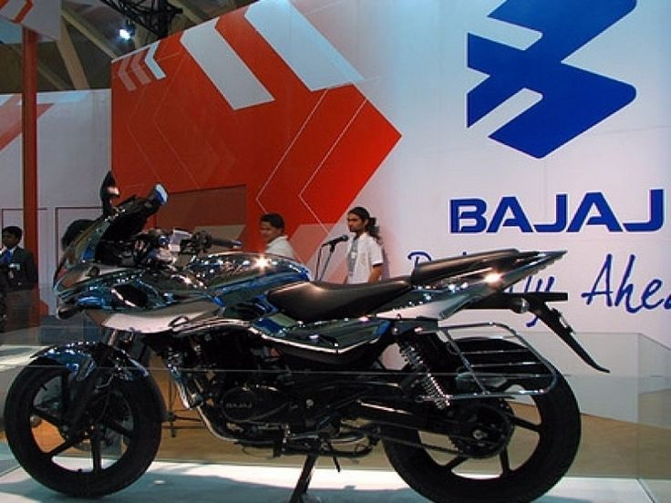bajaj new car release359 best images about Car Release Dates Reviews on Pinterest