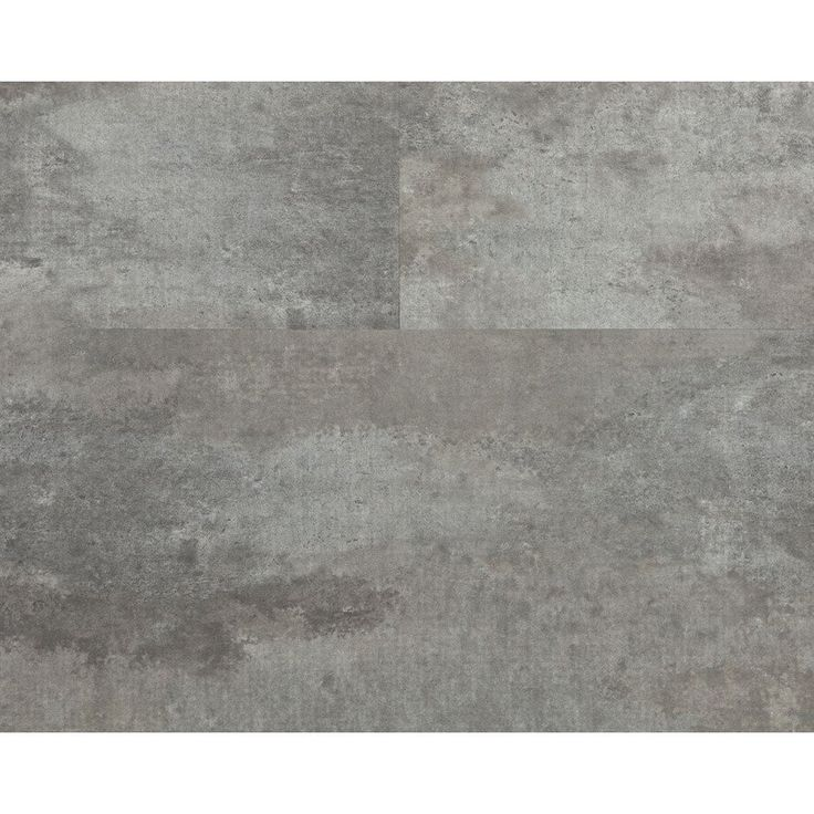 Shop STAINMASTER  12-in x 24-in Evening Shadow Floating Vinyl Tile at Lowe